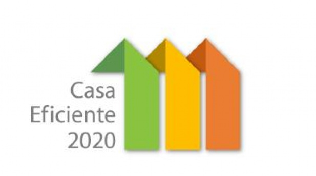 "Assinados contratos de financiamento do Programa ""Casa Eficiente 2020"""